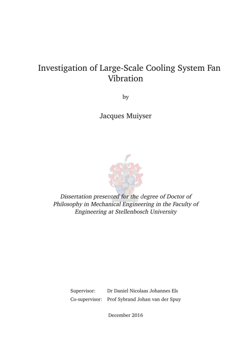 small resolution of  pdf state space model of a mechanical system in matlab simulink