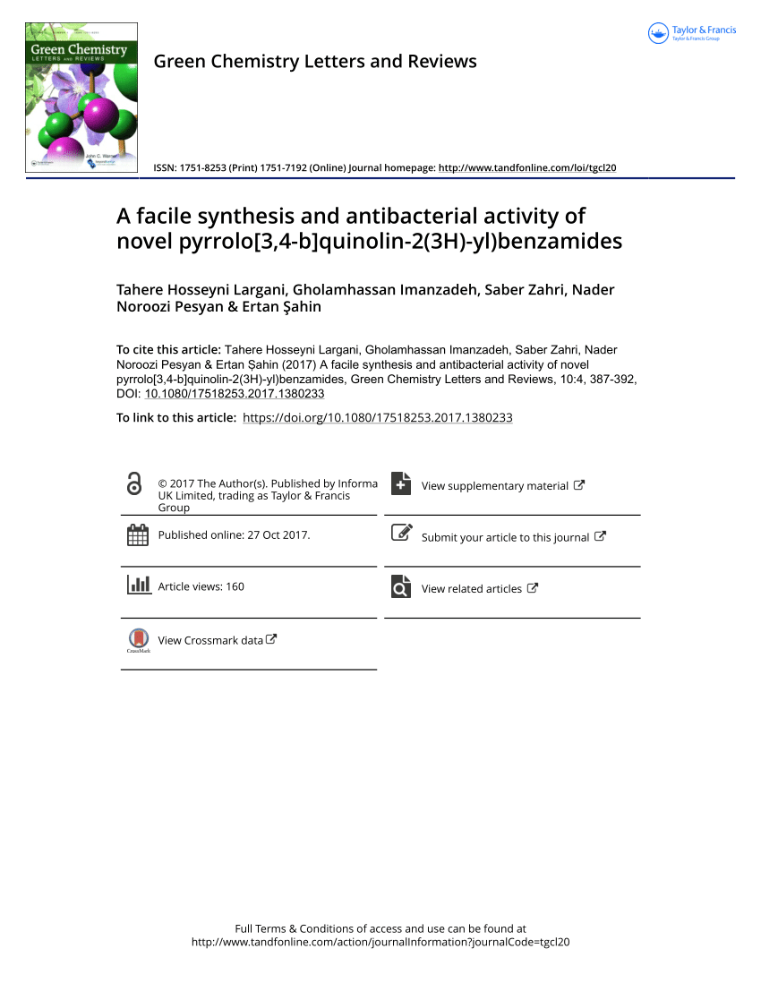 hight resolution of  pdf biological formation of pyrroles nature s logic and enzymatic machinery