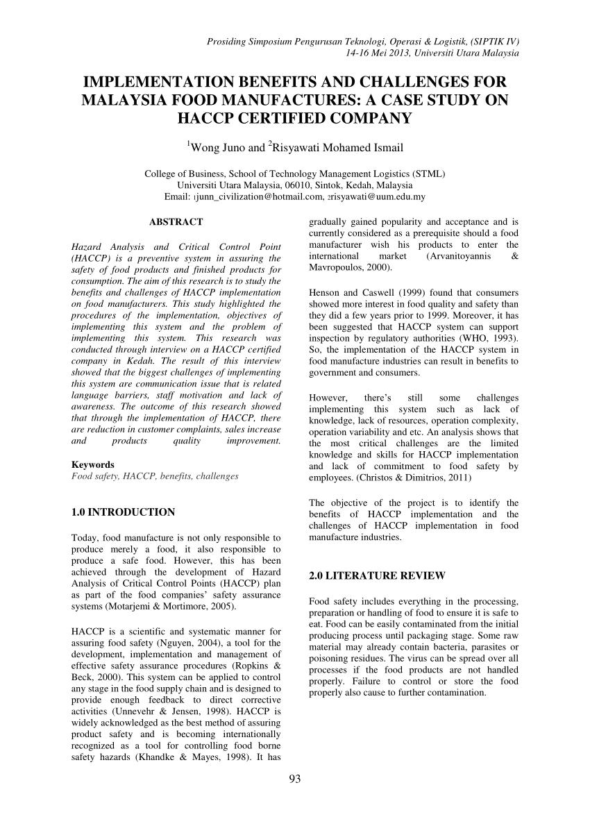 medium resolution of generic production flow diagram for industrial yoghurt production download scientific diagram