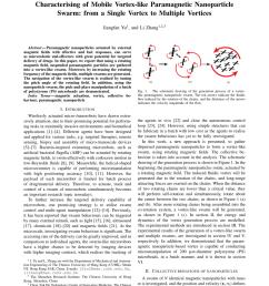 3d magnetic actuation setup a autocad side view of the set up b download scientific diagram [ 850 x 1100 Pixel ]