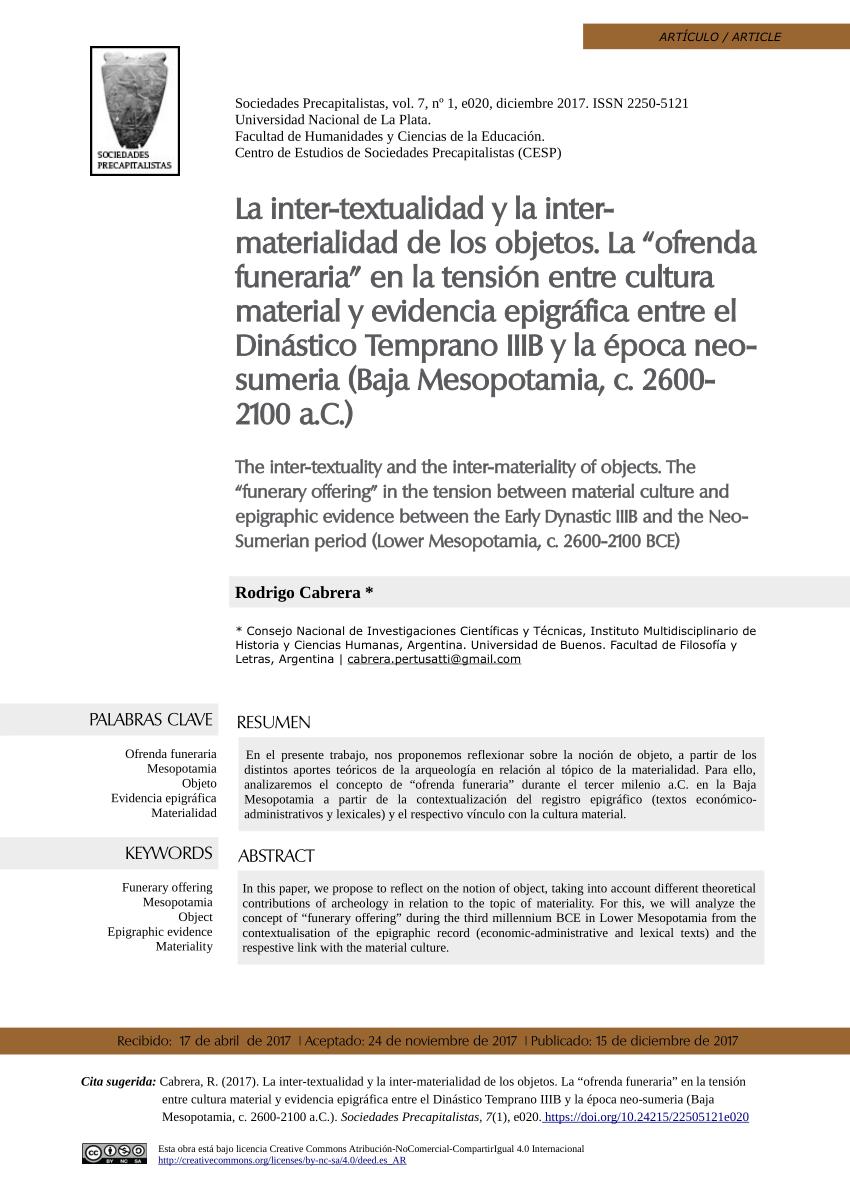 medium resolution of  pdf studies in human thing entanglement