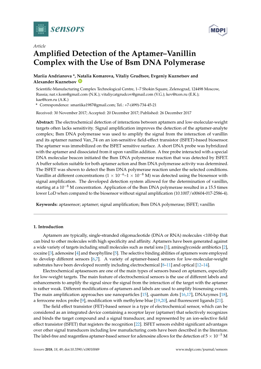 medium resolution of structures of nucleotides utilized in the generations of dna download scientific diagram