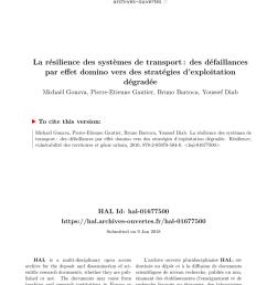 3 diagramme de vorono 2d et triangulation de delaunay correspondante download scientific diagram [ 850 x 1202 Pixel ]