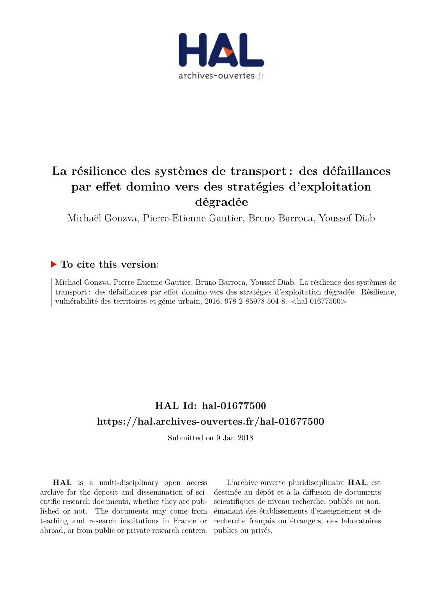 medium resolution of 3 diagramme de vorono 2d et triangulation de delaunay correspondante download scientific diagram