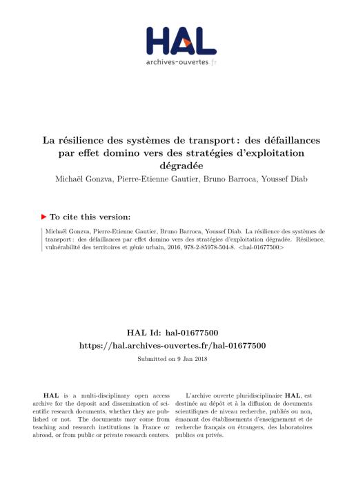 small resolution of 3 diagramme de vorono 2d et triangulation de delaunay correspondante download scientific diagram
