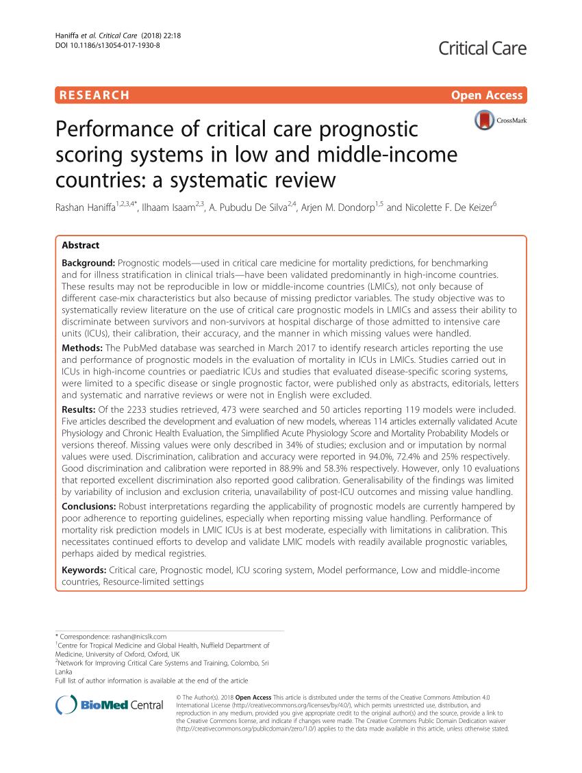modified sofa score calculator womb pdf a sequential organ failure assessment for critical care triage