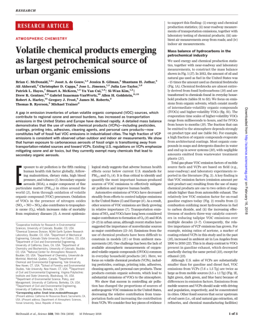 small resolution of correlation of chemical evaporation rate with vapor pressure request pdf