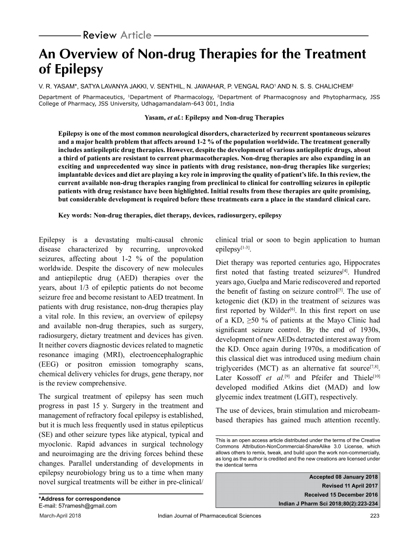 hight resolution of  pdf high precision radiosurgical dose delivery by interlaced microbeam arrays of high flux low energy synchrotron x rays