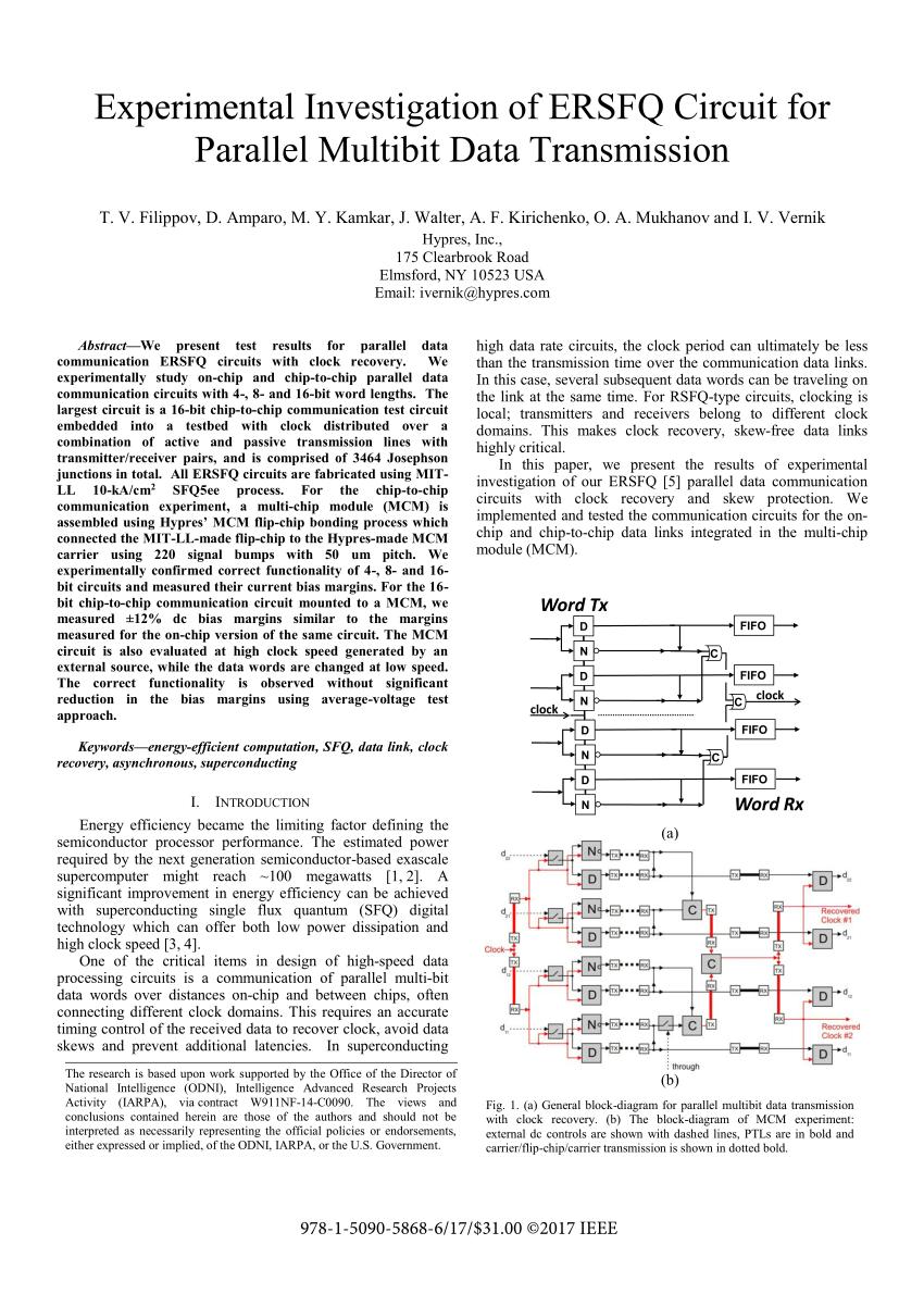 medium resolution of an 8 bit alu a block diagram b microphotograph of the chip download scientific diagram