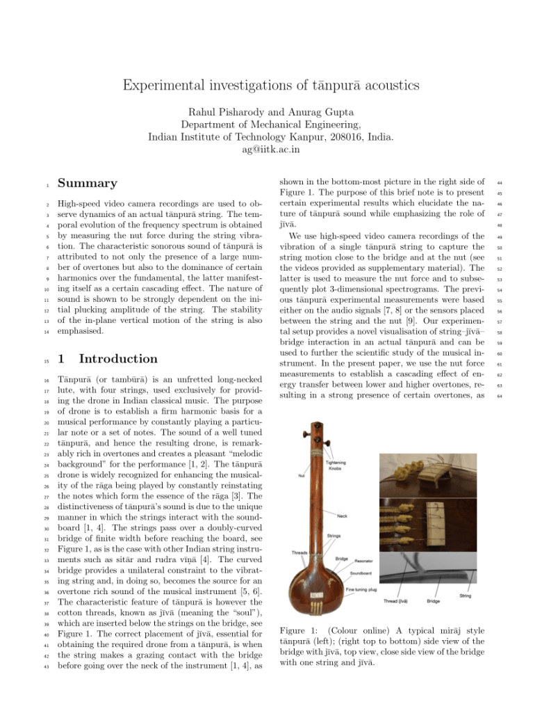energy conserving schemes for the simulation of musical instrument
