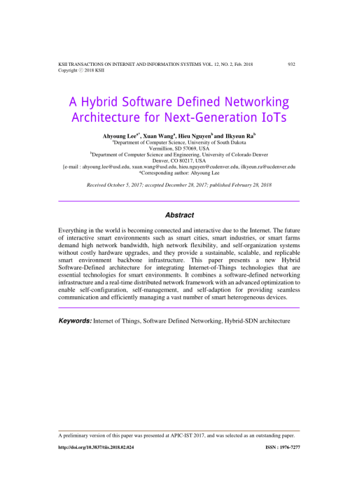 small resolution of  pdf hybrid ip sdn networking open implementation and experiment management tools