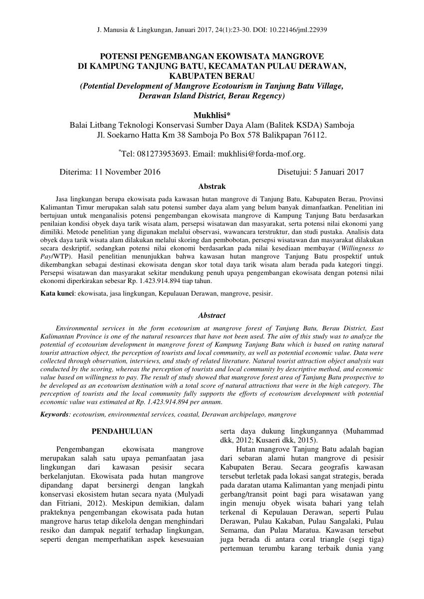 hight resolution of gambar 2 metode garis transek dan petak contoh plot pengukuran download scientific diagram