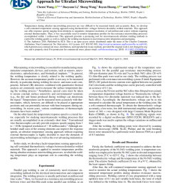 pdf from microjoining to nanojoining [ 850 x 1138 Pixel ]
