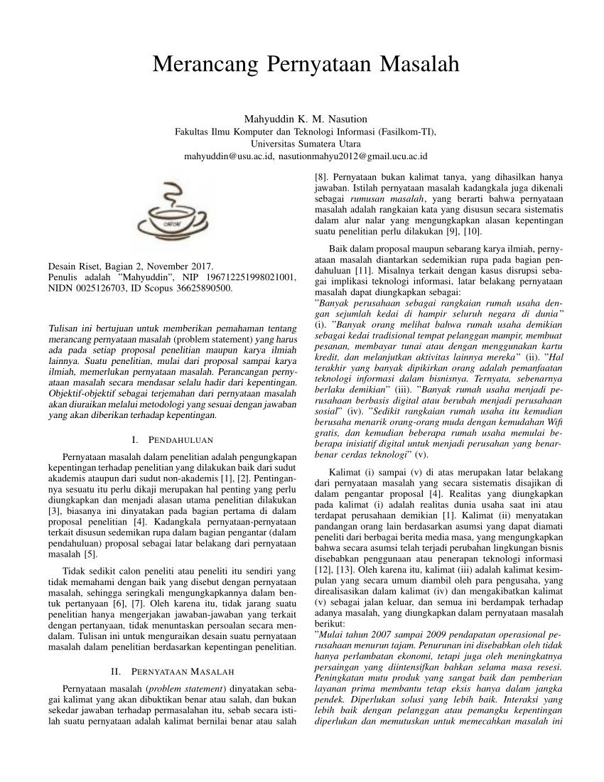 Cara Mendapatkan Id Scopus : mendapatkan, scopus, Subject, Based, Scientific, Papers, Scopus., Download, Diagram