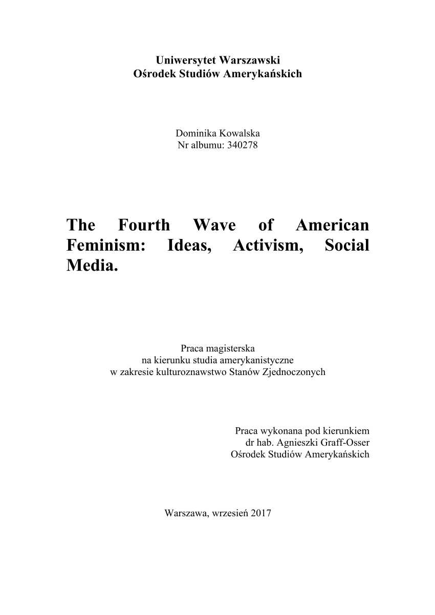 pdf the fouth wave