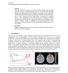 pdf proton radiography and tomography with application to proton therapy [ 850 x 1204 Pixel ]