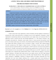 pdf a flexible microcontroller based data acquisition device [ 850 x 1203 Pixel ]