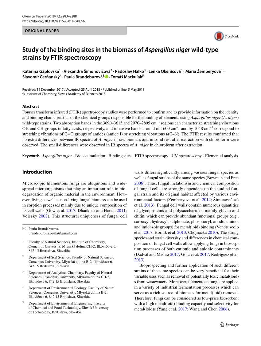 hight resolution of the fungal cell wall structure biosynthesis and function neil a r gow request pdf