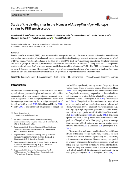 small resolution of the fungal cell wall structure biosynthesis and function neil a r gow request pdf