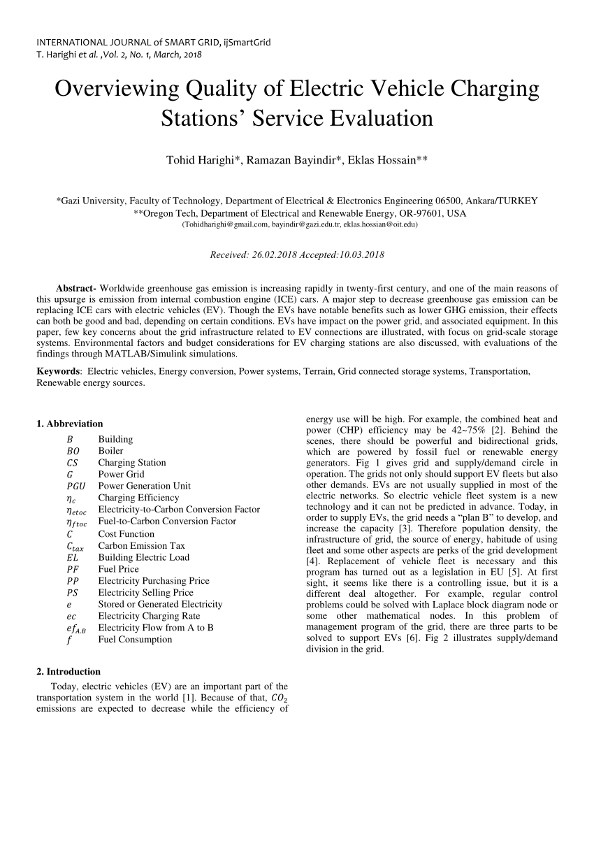 medium resolution of  pdf assessment of the use of vanadium redox flow batteries for energy storage and fast charging of electric vehicles in gas stations