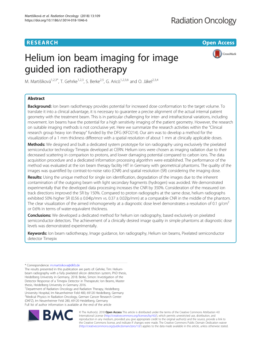 hight resolution of  pdf proton radiography and tomography with application to proton therapy