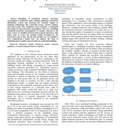 the nature of domestic electricity loads and effects of time averaging on statistics and on site generation calculations request pdf [ 850 x 1203 Pixel ]