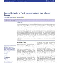 flow diagram of the process of making fried battered shrimp nuggets download scientific diagram [ 850 x 1107 Pixel ]