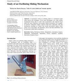 pdf an otto engine dynamic model [ 850 x 1203 Pixel ]
