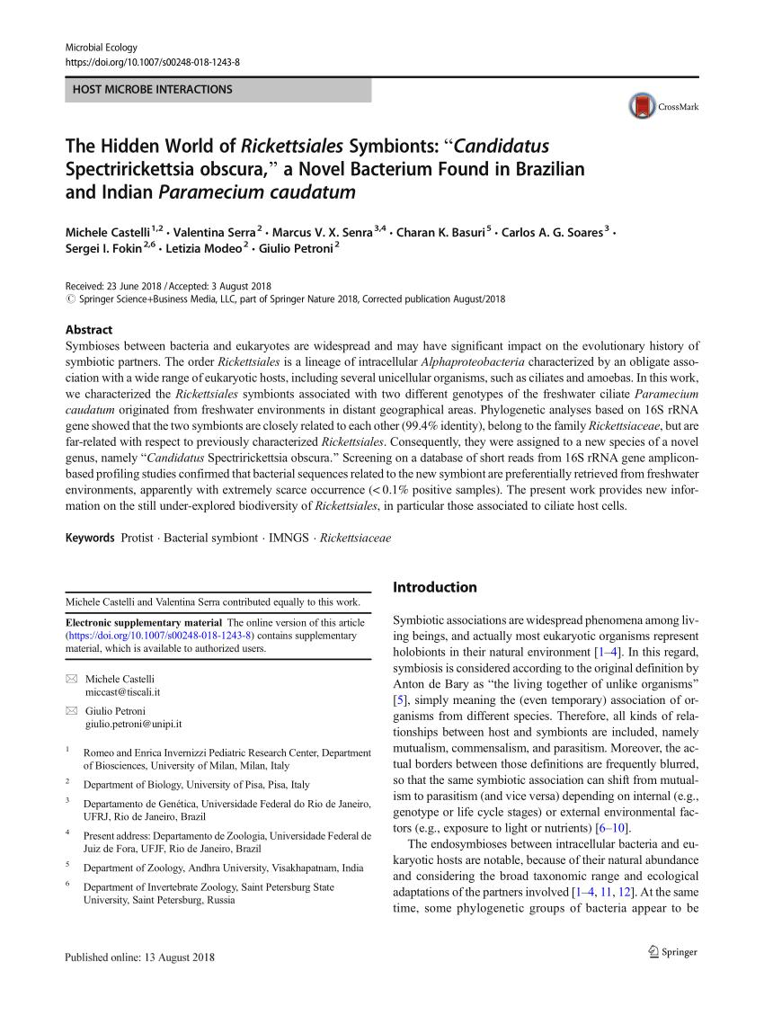 medium resolution of  venn diagram representation of the distribution of clusters of download scientific diagram