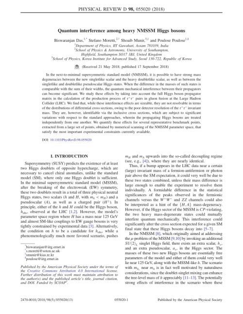 small resolution of  pdf combined search for electroweak production of charginos and neutralinos in proton proton collisions at s 13 tev