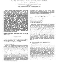 pdf plc based automatic control of rheometer [ 850 x 1202 Pixel ]