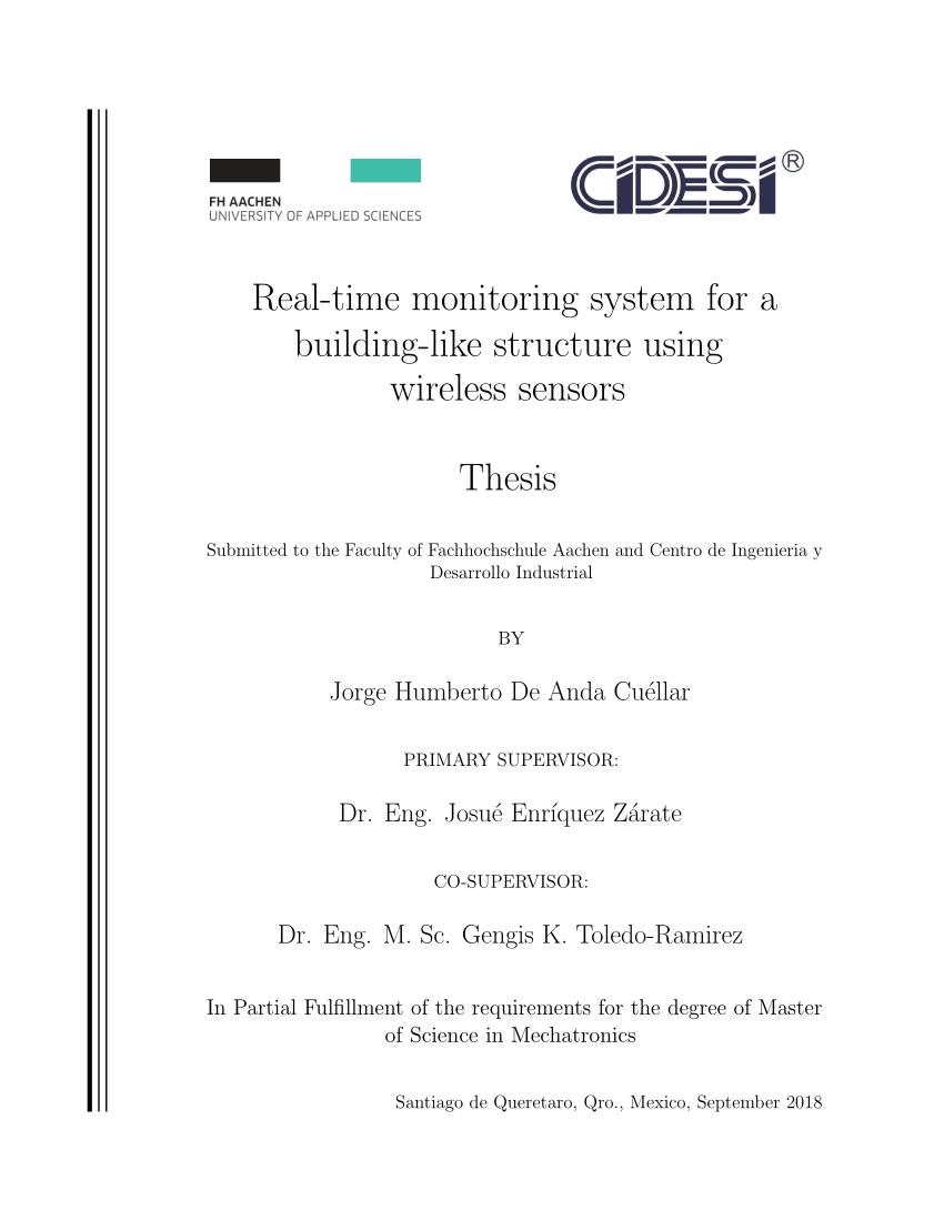 medium resolution of  pdf indoor location systems based on zigbee networks