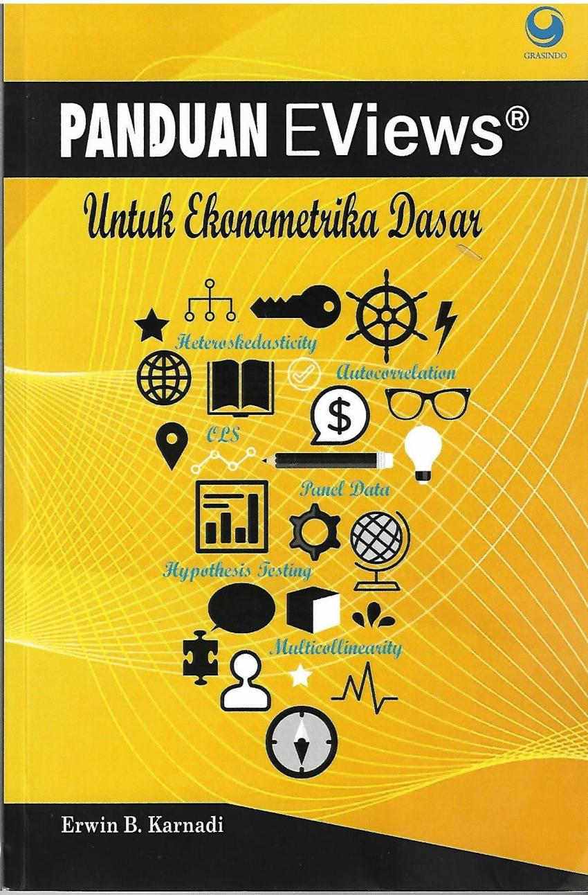 Dasar-dasar Ekonometrika Gujarati Pdf : dasar-dasar, ekonometrika, gujarati, Dasar, Ekonometrika, Urbana, Sweet, Powered, Doodlekit