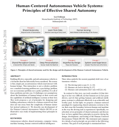 pdf autonomous driving in the icity hd maps as a key challenge of the automotive industry [ 850 x 1100 Pixel ]