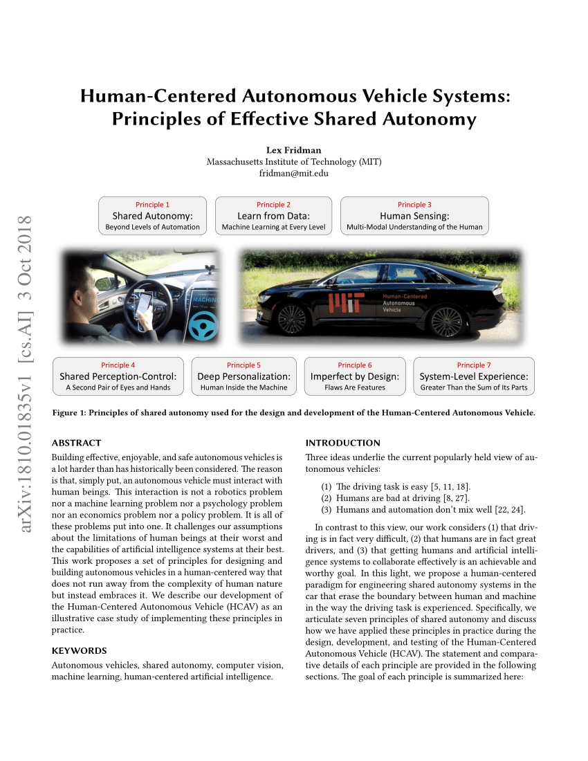 medium resolution of  pdf autonomous driving in the icity hd maps as a key challenge of the automotive industry