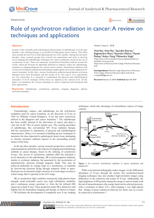 small resolution of  pdf high precision radiosurgical dose delivery by interlaced microbeam arrays of high flux low energy synchrotron x rays