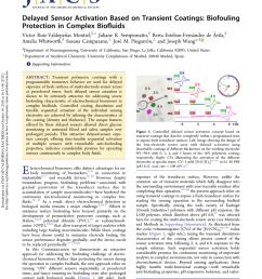 transport model for two common electrolytes a illustrative transport download scientific diagram [ 850 x 1121 Pixel ]