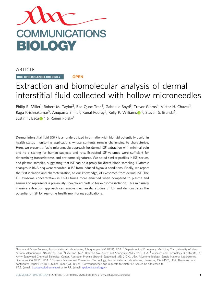 medium resolution of transport model for two common electrolytes a illustrative transport download scientific diagram