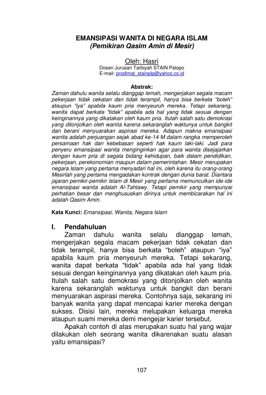 Contoh Esai Kritik Sosial : contoh, kritik, sosial, Contoh, Kritik, Sosial, Surat