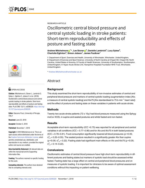 small resolution of differences in blood pressure by body position supine fowler s and sitting in hypertensive subjects giancarlo cicolini request pdf
