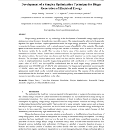 pdf methodology for analysing energy demand in biogas production plants a comparative study of two biogas plants [ 850 x 1100 Pixel ]