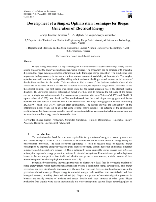 small resolution of  pdf methodology for analysing energy demand in biogas production plants a comparative study of two biogas plants