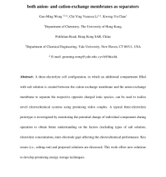 pdf assessment of the use of vanadium redox flow batteries for energy storage and fast charging of electric vehicles in gas stations [ 850 x 1202 Pixel ]