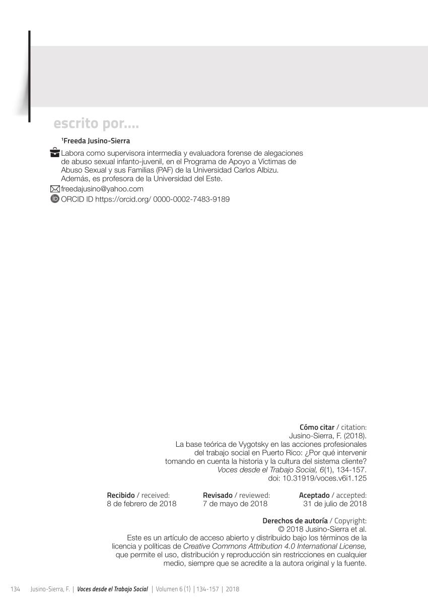 piaget vs vygotsky venn diagram lutron wiring diagrams uk pdf and montessori one dream two visions