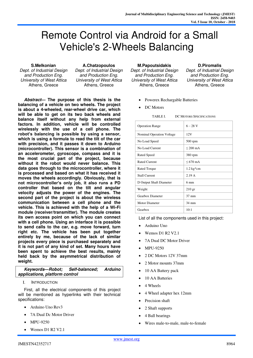 medium resolution of the block diagram of the atmega 2560 microcontroller download scientific diagram