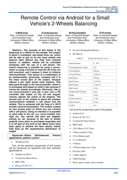 small resolution of the block diagram of the atmega 2560 microcontroller download scientific diagram