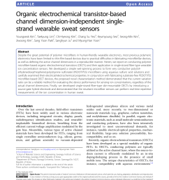 transport model for two common electrolytes a illustrative transport download scientific diagram [ 850 x 1129 Pixel ]