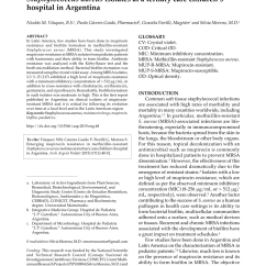 Simplicity 4211 Wiring Diagram Australian 7 Pin Flat Crystal Violet And Xtt Assays On Staphylococcus Aureus Biofilm Quantification Request Pdf