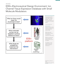 plan diagram of eve s laboratory robotic system layout diagram of download scientific diagram [ 850 x 1105 Pixel ]