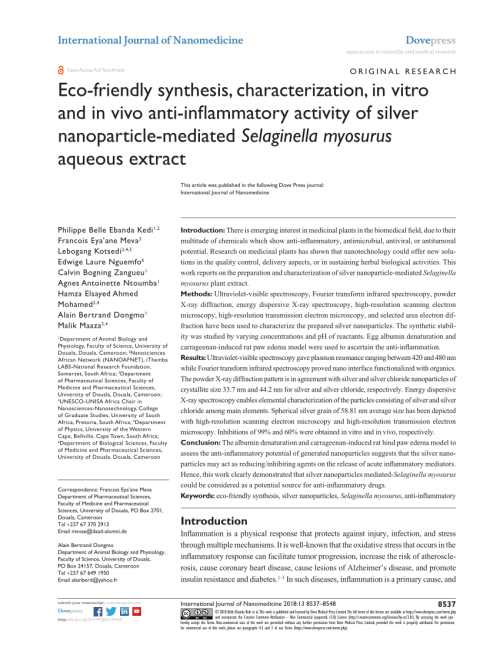 small resolution of  pdf silver nanoparticles as potential antiviral agents